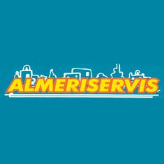 Almeriservis Servicios Inmobiliarios